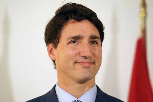Justin Trudeau Kini Diminta Mundur akibat Skandal Politik, Ada Apa?