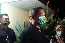 Muncul Klaster Baru Corona, Alasan PKM Kota Semarang Diperpanjang