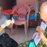 Bansos Serentak Disalurkan, Kantor Pos Kediri Pastikan Para Petugas Dibekali Imun Kuat