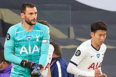 Tottenham Vs Everton, Spurs Siap Bermain Nakal demi Raih Tiga Angka