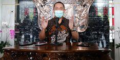 Jalankan PPKM Darurat di Semarang, Walkot Hendi Jabarkan Aturan Kegiatan Baru