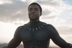 Begini Gambaran Marvel Cinematic Universe 10 Tahun Lagi