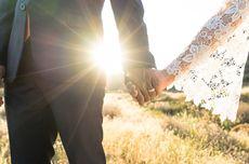 5 Alasan Menikah Terlambat Lebih Baik Daripada Salah Pilih Pasangan