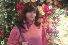 Yuyun Sukawati Menyesal Prioritaskan Fajar Umbara Dibandingkan Anak dan Ibunya