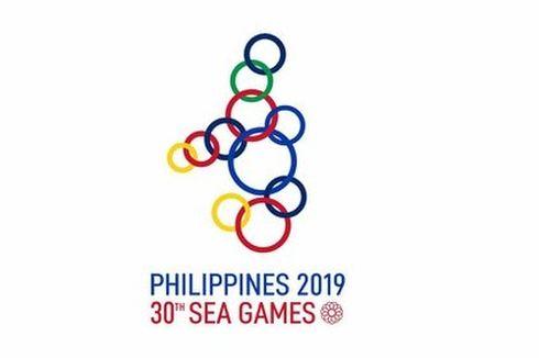 SEA Games 2019, Suci Wulandari Persembahkan Emas ke-20 Indonesia
