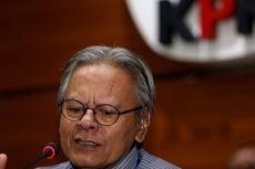 Dukung BPOM, Mantan Pimpinan KPK: Kepedulian Kami sebagai Warga yang Waras