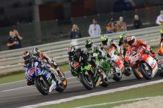 Banyak Pebalap Cepat, MotoGP Semakin Seru!