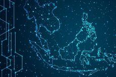 Ledakan Digital Jadi Pendorong Perekonomian RI Tahun Depan