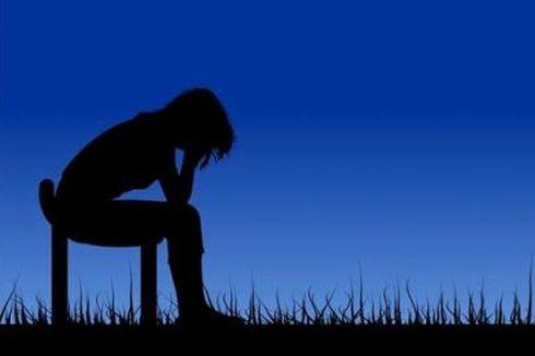 Tak Mampu Bayar Perawatan, Gadis dengan Gangguan Mental Dikurung Keluarganya di Kandang