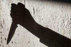 Dendam Diusir dari Desa karena Nikah Siri, Pria Ini Tusuk Kepala SD hingga Tewas