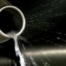 Normalkah Jika Knalpot Mobil Mengeluarkan Air di Pagi Hari?