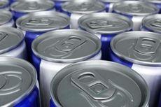 Studi Kantar: Makanan dan Minuman Kemasan Lebih Laku di Perkotaan