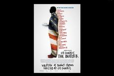 Sinopsis Film The Butler, Kisah Pelayan Gedung Putih di Masa Rasisme
