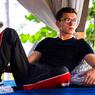 Merasa Bosan, Tom Holland Ingin Kembali ke Bali