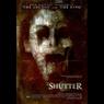 Sinopsis Shutter, Saat Roh Berkomunikasi Lewat Foto, Tayang Hari Ini di CATCHPLAY+