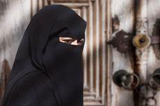 Taliban Perintahkan Wanita Pakai Niqab yang Tutupi Wajah di Universitas