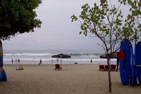 Eksekusi 'Tak Pengaruhi' Pariwisata Indonesia