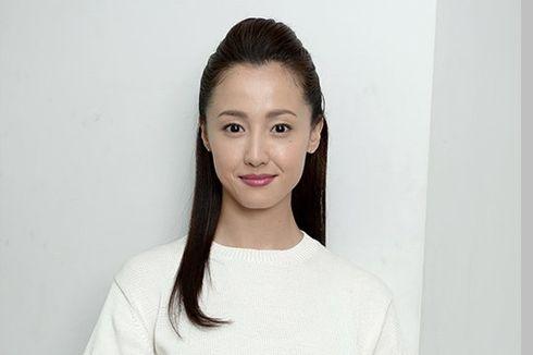 Erika Sawajiri Akui Lebih dari 10 Tahun Pakai Narkoba