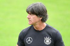 Bukan Lewandowski, Ini Pemain Terbaik di Dunia Menurut Pelatih Timnas Jerman