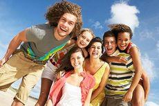 Catat… Ini Manfaat Cek Kesehatan Bagi Generasi Muda