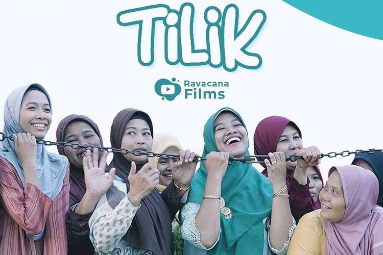 Film Tilik