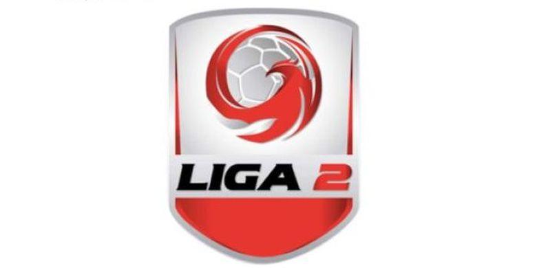 Hasil Pekan Ke 3 Dan Klasemen Sementara Liga 2 2019 Halaman All Kompas Com