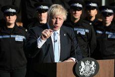 Boris Johnson: Saya Lebih Baik Mati daripada Menunda Brexit