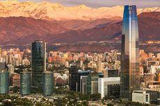 Biaya Hidup Rendah, Jelajahi 12 Kota Termurah di Dunia