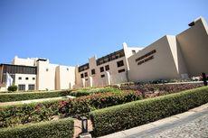 Dua Turis Meninggal di Kamar Hotel di Mesir Bukan Akibat Kebocoran Gas Beracun