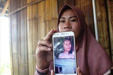 Kasus TKI Alis Juariah, Bupati Cianjur Diminta Turun Tangan