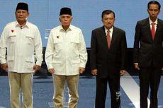 Prabowo-Hatta Sulit Menang di Probolinggo