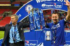 12 Pelatih Chelsea di Era Abramovich, Apa Kabar Mereka Sekarang?