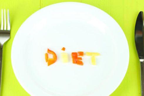 Ketika Diet Bisa Lebih Mematikan daripada Obesitas