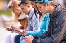 5 Pertanda Ponsel Anda Pasangan Serasi