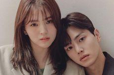 Rekomendasi Drama Korea dari Berbagai Tipe Kisah Cinta