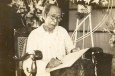 Ki Hadjar Dewantara: Kehidupan, Kiprah, dan Semboyannya