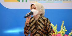 Kembali Gelar Bubos, Jabar Targetkan 127.000 Warga Dapat Takjil Buka Puasa
