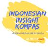 Indonesian Insight Kompas