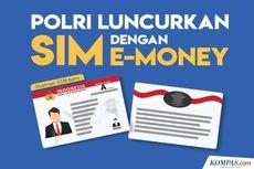[POPULER OTOMOTIF] Jangan Buru-buru Ganti Smart SIM | Ertiga Crossover di Indonesia