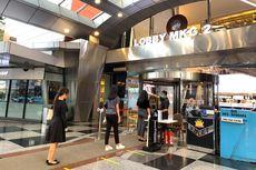 Bukan Hari Ini, Summarecon Mall Bekasi Buka Bertahap Mulai 8 Juni 2020