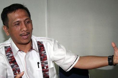 Soekarwo: Masih Anggota DPD, Pasek Tak Boleh Jadi Calon Ketum Demokrat