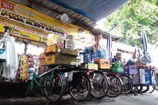 Cerita dari Kampung Starling, Warganya Mengais Rezeki dengan Jualan Kopi Keliling Ibu Kota