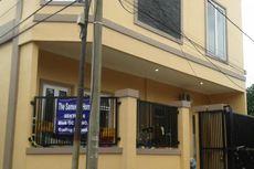 Pemilik Panti Asuhan Samuel Dilaporkan Melakukan Penyiksaan