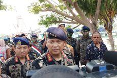 Menteri Edhy Prabowo: Saya Diperintah Presiden Membangun Komunikasi dengan Nelayan