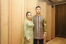 Tunggu Keputusan DKI Jakarta soal PSBB, Nikita Willy Tunda Pernikahan