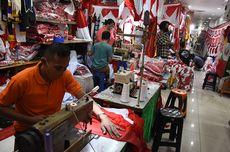 Meriahkan 17 Agustus di Masa Pandemi, Pemkot Tangerang Gelar Lomba Joget Balon Online