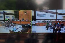 Sidang Rizieq Shihab Hari Ini, 2 Saksi dari Pihak Terdakwa Dihadirkan