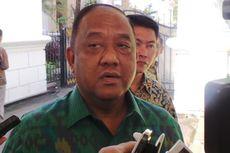 BIN: Tak Ada Potensi Gangguan pada Pelantikan Jokowi-JK
