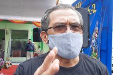 Bupati Blora Keluhkan Pelayanan Covid-19 di RS Swasta: Saya Lihat Kesannya Terpaksa, Seadanya
