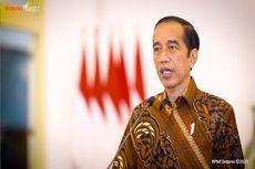 Dukung Pemulihan Ekonomi dan Stabilitas Harga, Penguatan UMKM Menjadi Kunci